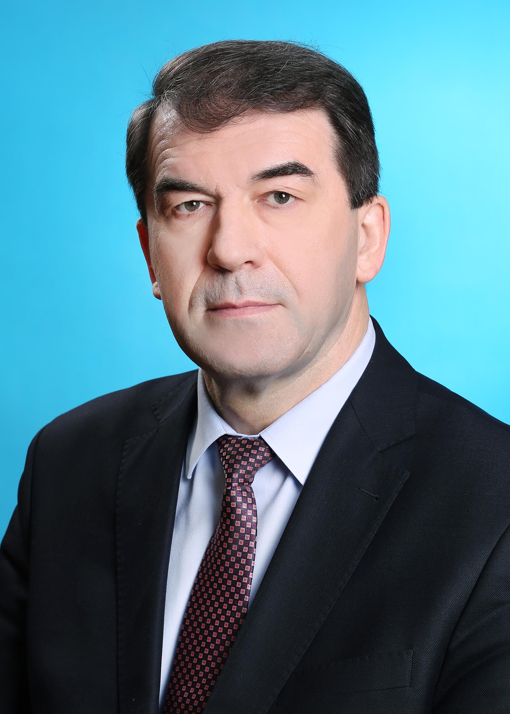 директор Брянского филиала ПГУПС
